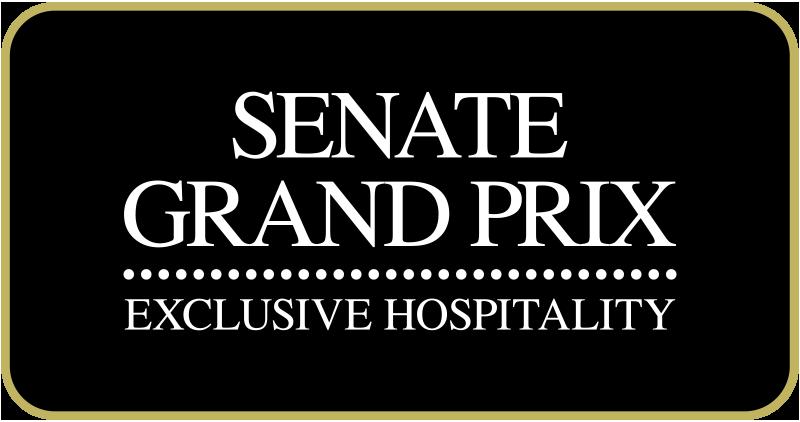 Monaco Grand Prix 2020 Formula 1™ Hospitality Tickets